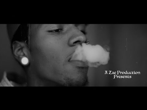 Rocky Diamonds - Do You Like Drugs (Official Video) Shot By @AZaeProduction