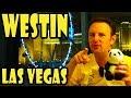 Westin Las Vegas