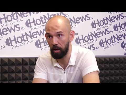 """INTERVIU Integral Cu Arh. Radu Negoiță: """"Cum Să Eviți țepele Atunci Când Cumperi Un Apartament"""""""
