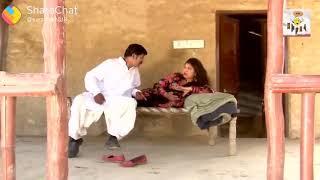 18+ Hindi adult funny video.