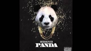 Panda INSTRUMENTAL 2017 لحن اغنية باندا حصريا