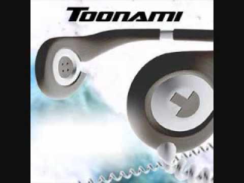 Toonami Beats - Bravado