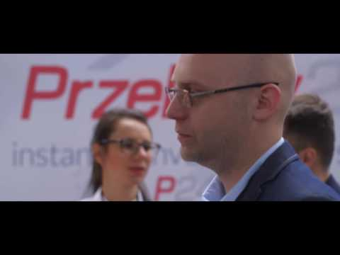 E-COMMERCE BERLIN EXPO 2016 Recap | 27 April