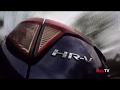 Test Drive Honda HR-V By MaxTV / 28 JAN 2017