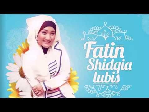 Fatin Sidqia ft Rendi Pandugo - Closer (The Chainsmokers feat Halsey) Cover