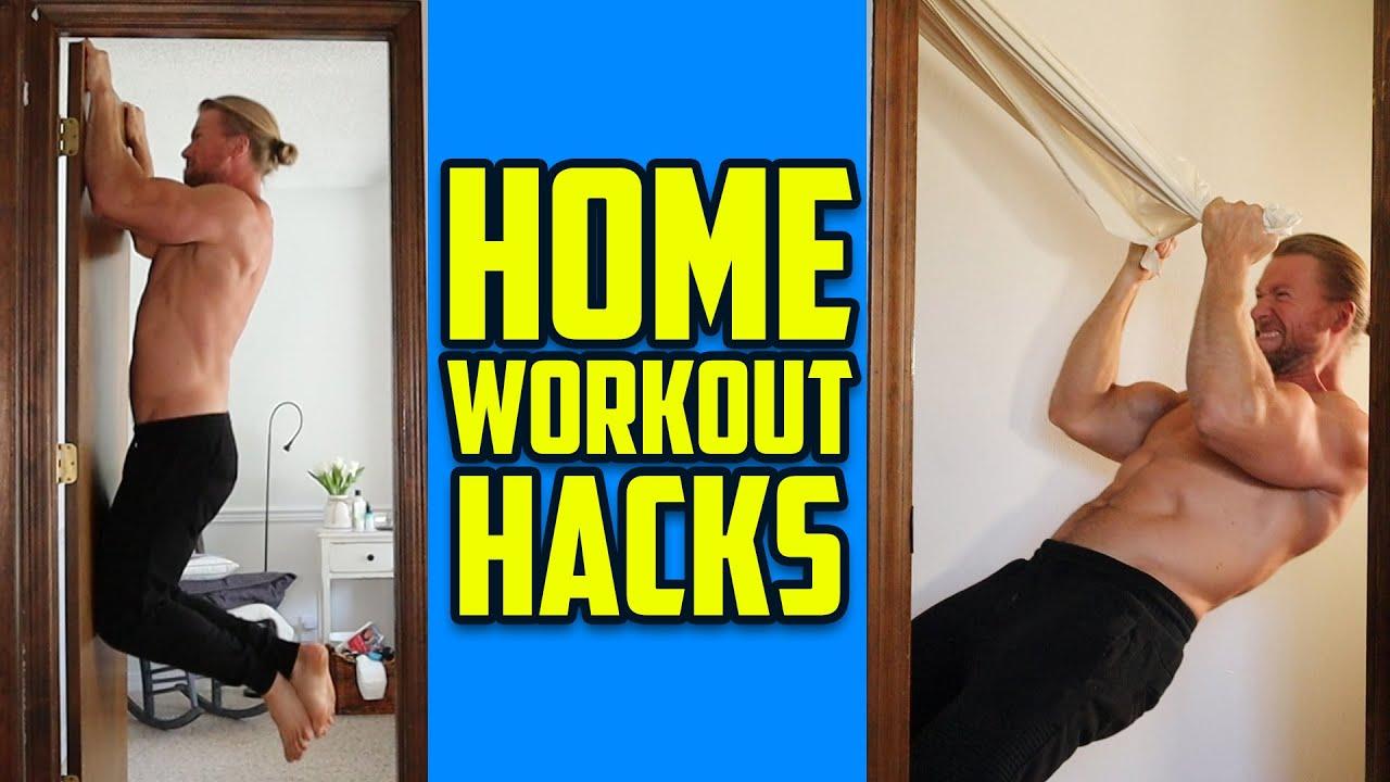 Sri lankan home workout