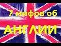 7 мифов об Англии и англичанах Стереотипы об Англии mp3