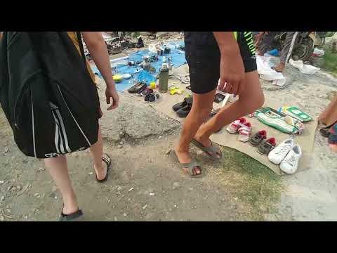 200tl'ye S9+ Buldum ( Bit Pazari Inceleme) Hatay Vlog