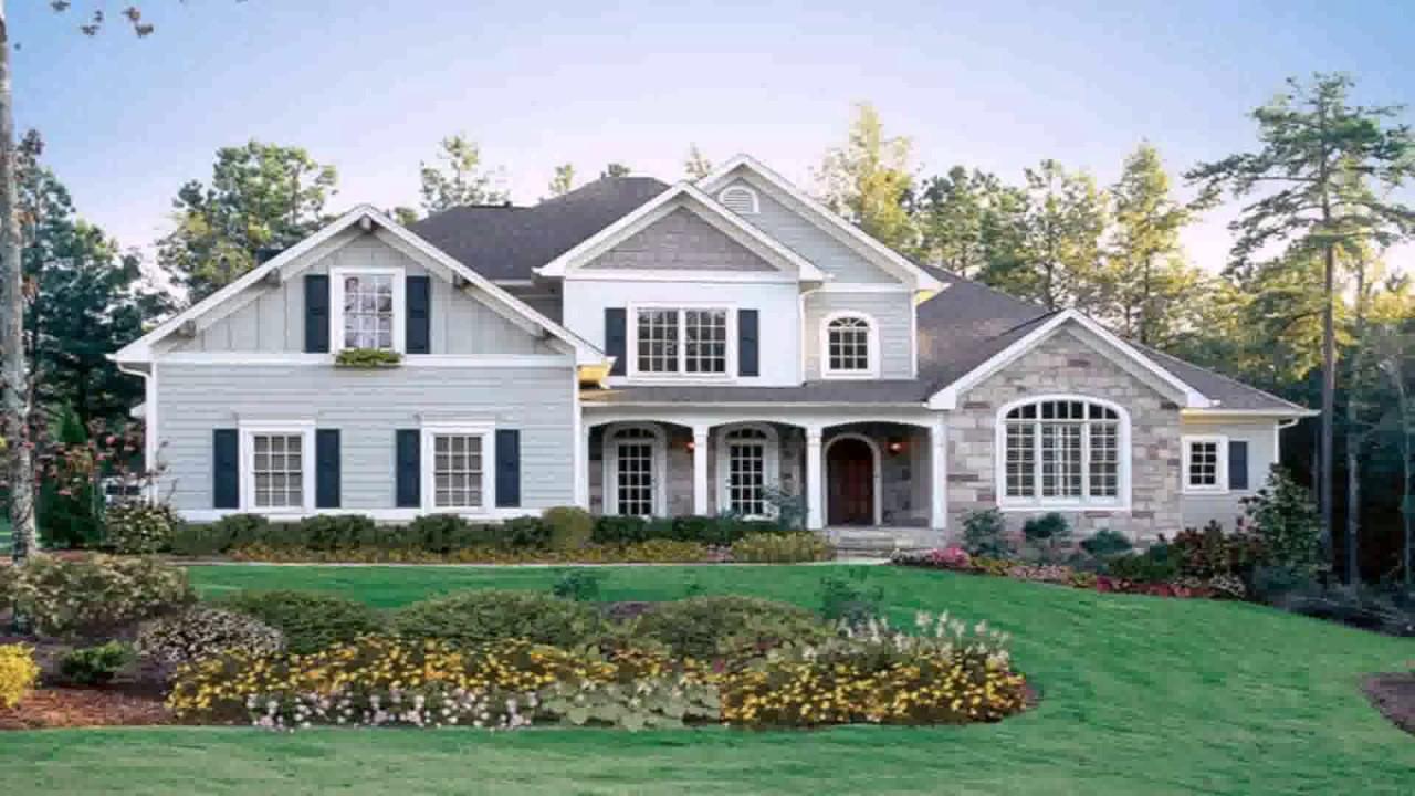House styles uk