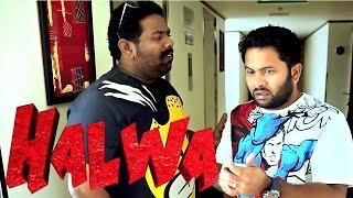 New malayalam comedy short film 2016   halwa   aju varghese, noby marcose