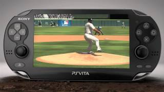 MLB 12 The Show - CC Sabathia - The Show on the Road