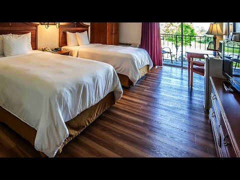 Best Hotels You MUST STAY In Newport, United States | 2019