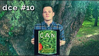 Can - Ege Bamyasi / Deep Cuts Essentials #10
