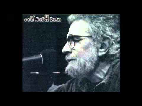 Arthur Meschian -[2010]- Paylogh Astgher - Im Tariner