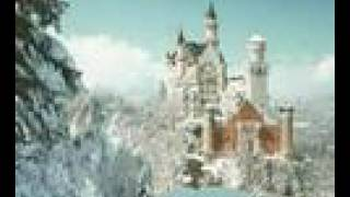 Schneewalzer / Snow Waltz