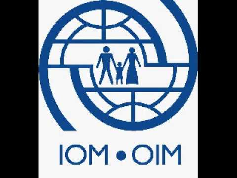 TB Radio Story- IOM Myanmar