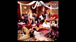 05 - Simple Plan - When I'm With You - No Pads, No Helmets...Just Balls - 2003  [HD + Lyrics]