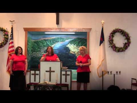 Sunday, July 20, 2014 – Part 1