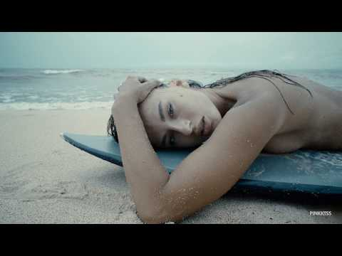 Marzaan Kalis   WorldSwimsuit from YouTube · Duration:  4 minutes 15 seconds