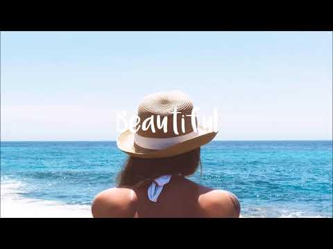 Sam Setton - Luv U Right (Dulsae Remix)