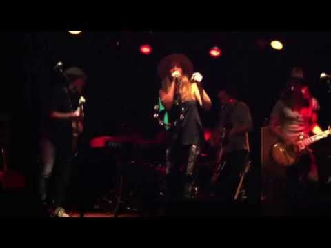 Lucie Silvas *Full Concert* Live @ the Viper Room