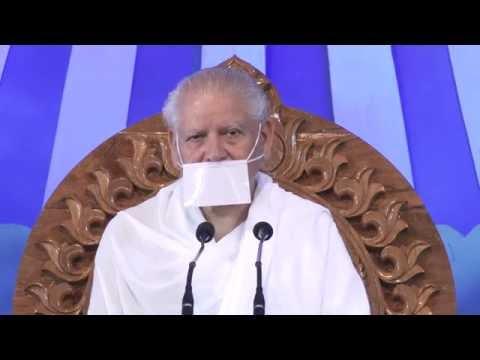 Chaturmas Bhilwara  20-7-2016   सुनकर भी आत्म कल्याण हो सकता है भाग- 1