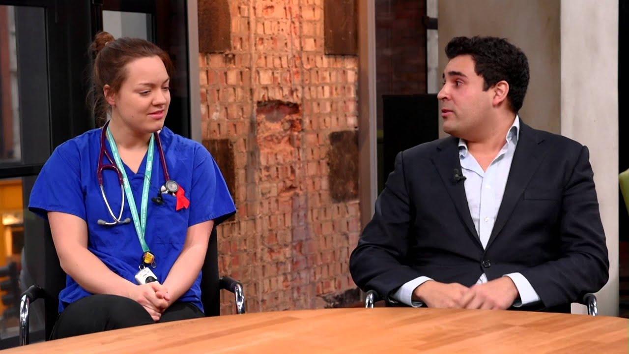 junior doctors industrial action interview london live 1 12 junior doctors industrial action interview london live 1 12 2015