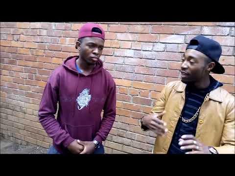 Mawu Veins: Ini Ndabaiwa (Soul Jah Love) Mp3