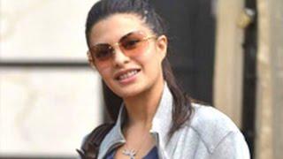 HOT GOSSIP: Jacqueline Fernandez in Love with Businessman??? | Hot Bollywood News | Imtiaz Khatri
