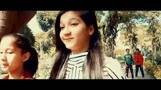 new video waqas sohail