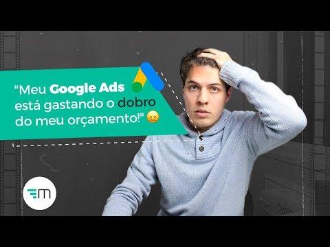 Orçamento Diário do Google Ads: como funciona?