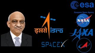 India's Space Business is ready for Lift Off to challenge Western Counterparts