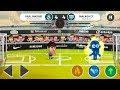 Head Soccer La Liga 2017 Android Gameplay #12