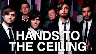 Watch Select Start Hands To The Ceiling video