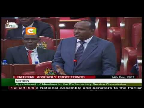 MPs get court backing for higher pay