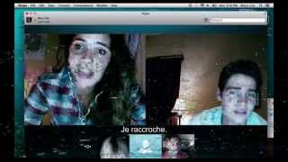 Unfriended - Bande annonce HD VOST