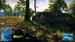 battlefield 3 live commentary team deathmatch caspian border bf3 online multiplayer gameplay