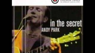 Watch Andy Park Spirit Of The Sovereign Lord video