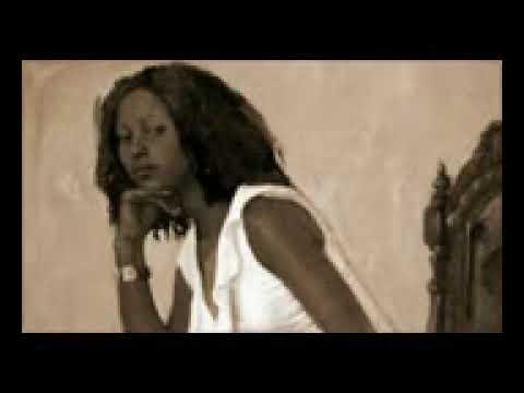 Endale Admike-Yayne Sisay.3gp
