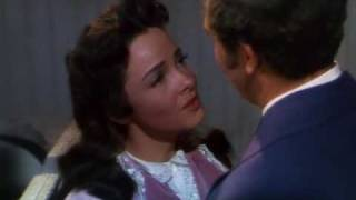 17  Why Do I Love You   Kathryn Grayson And Howard Keel