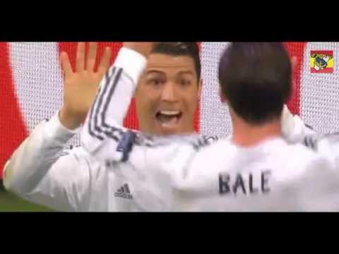 Real Madrid C.F. - Camino a la Décima