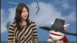 saku saku DVD Ver5.0 「御題の復習」 新星堂ver. コメント第2弾です。 ...