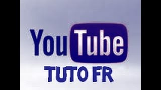 TUTO Fr | Problème serveur Proxy sur Mozilla Firefox