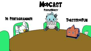 Modcast Episode 6: Wt Woes, Fusion Banner and the GAMY Tier list