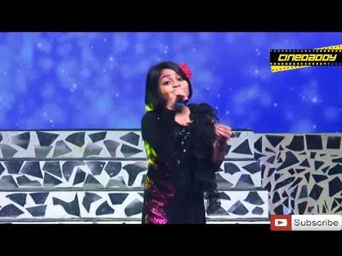 Indian Idol Junior Season 2 LAUNCH Sonakshi Sinha, Vishal Dadlani, Salim Merchant ! PART 3