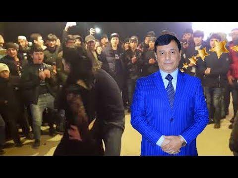 Зафар Аюби - Туёна дар куйбеш Ракоса муйсафеда девона кард (2018)