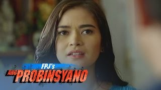 Video FPJ's Ang Probinsyano: Is Carmen ready to forgive? download MP3, 3GP, MP4, WEBM, AVI, FLV Maret 2018