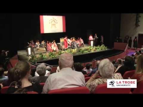 Mildura campus reaches 1000 graduate milestone