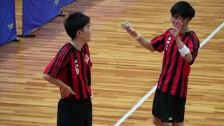 金沢大学ハンドボール部 新歓PV2019