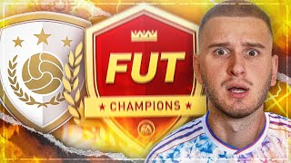 FIFA 21: BASE ICON SBC oder FLICKFLACK! WEEKEND LEAGUE GRIND🔥🔥
